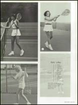 1982 Freeport High School Yearbook Page 104 & 105