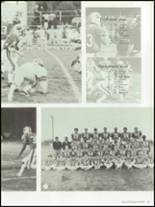 1982 Freeport High School Yearbook Page 116 & 117