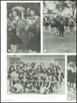 1982 Freeport High School Yearbook Page 120 & 121