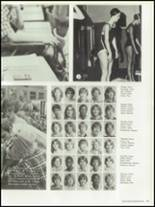 1982 Freeport High School Yearbook Page 138 & 139