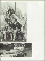 1982 Freeport High School Yearbook Page 146 & 147
