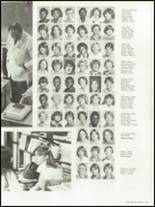1982 Freeport High School Yearbook Page 150 & 151