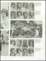 1982 Freeport High School Yearbook Page 160 & 161