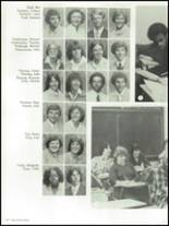 1982 Freeport High School Yearbook Page 166 & 167