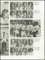 1982 Freeport High School Yearbook Page 168 & 169