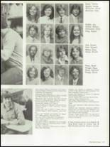 1982 Freeport High School Yearbook Page 170 & 171