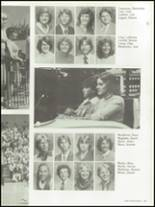 1982 Freeport High School Yearbook Page 172 & 173