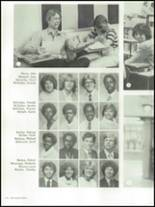 1982 Freeport High School Yearbook Page 174 & 175