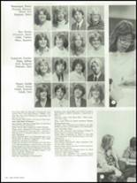 1982 Freeport High School Yearbook Page 176 & 177