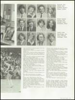 1982 Freeport High School Yearbook Page 178 & 179