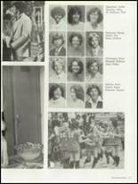 1982 Freeport High School Yearbook Page 180 & 181