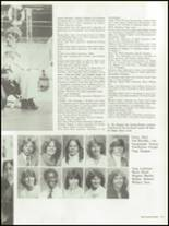 1982 Freeport High School Yearbook Page 182 & 183