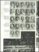 1982 Freeport High School Yearbook Page 184 & 185