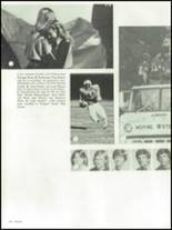 1982 Freeport High School Yearbook Page 194 & 195