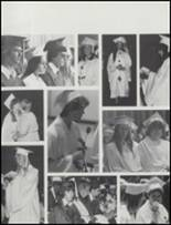 1980 Stillwater High School Yearbook Page 26 & 27