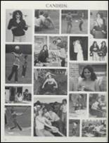 1980 Stillwater High School Yearbook Page 28 & 29