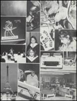 1980 Stillwater High School Yearbook Page 30 & 31