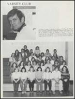 1980 Stillwater High School Yearbook Page 32 & 33