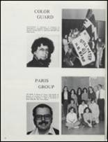 1980 Stillwater High School Yearbook Page 38 & 39