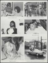 1980 Stillwater High School Yearbook Page 42 & 43