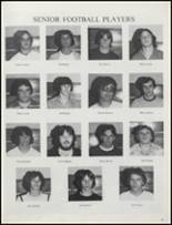 1980 Stillwater High School Yearbook Page 46 & 47