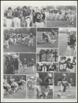 1980 Stillwater High School Yearbook Page 48 & 49