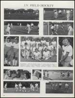 1980 Stillwater High School Yearbook Page 50 & 51