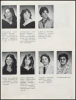 1980 Stillwater High School Yearbook Page 68 & 69