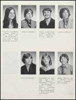 1980 Stillwater High School Yearbook Page 80 & 81