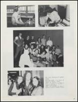 1980 Stillwater High School Yearbook Page 88 & 89