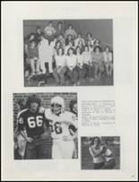 1980 Stillwater High School Yearbook Page 90 & 91