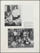 1980 Stillwater High School Yearbook Page 96 & 97