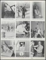 1980 Stillwater High School Yearbook Page 104 & 105
