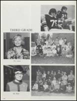 1980 Stillwater High School Yearbook Page 112 & 113