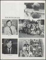 1980 Stillwater High School Yearbook Page 114 & 115
