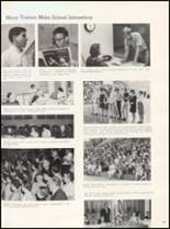 1967 W.B. Ray High School Yearbook Page 48 & 49