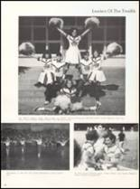 1967 W.B. Ray High School Yearbook Page 60 & 61