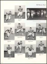 1967 W.B. Ray High School Yearbook Page 66 & 67