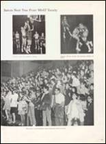 1967 W.B. Ray High School Yearbook Page 80 & 81