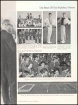 1967 W.B. Ray High School Yearbook Page 106 & 107
