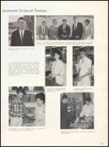 1967 W.B. Ray High School Yearbook Page 130 & 131