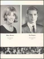 1967 W.B. Ray High School Yearbook Page 152 & 153