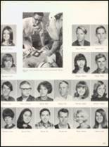 1967 W.B. Ray High School Yearbook Page 234 & 235