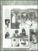 1997 La Vergne High School Yearbook Page 10 & 11