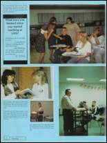 1997 La Vergne High School Yearbook Page 12 & 13