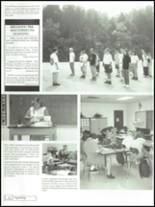 1997 La Vergne High School Yearbook Page 14 & 15