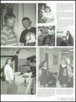 1997 La Vergne High School Yearbook Page 18 & 19