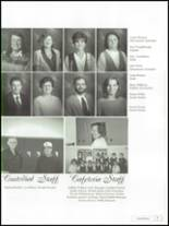 1997 La Vergne High School Yearbook Page 24 & 25