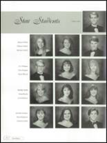 1997 La Vergne High School Yearbook Page 26 & 27