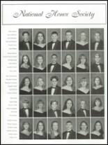 1997 La Vergne High School Yearbook Page 28 & 29
